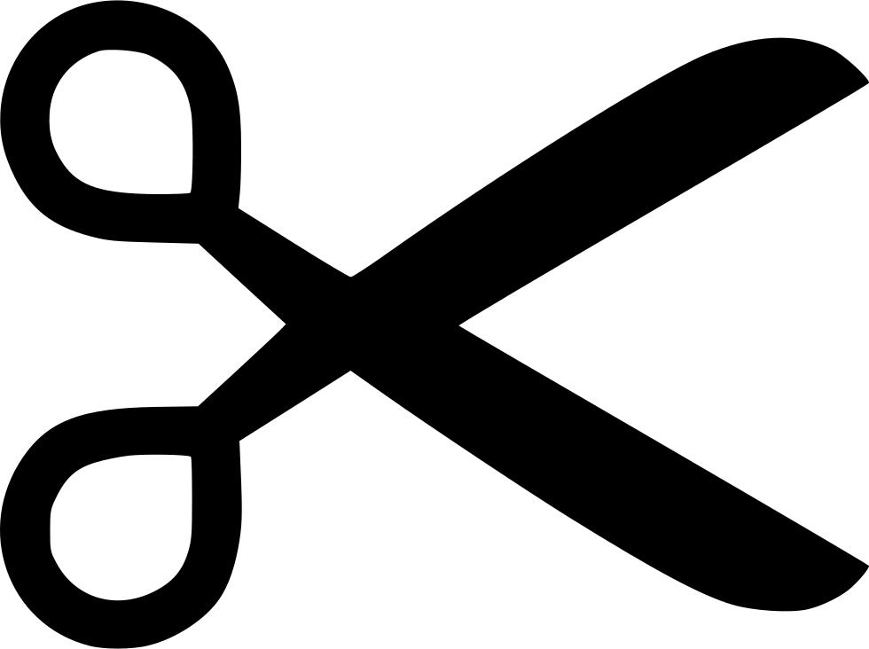 image transparent download Scissors Cut Svg Png Icon Free Download