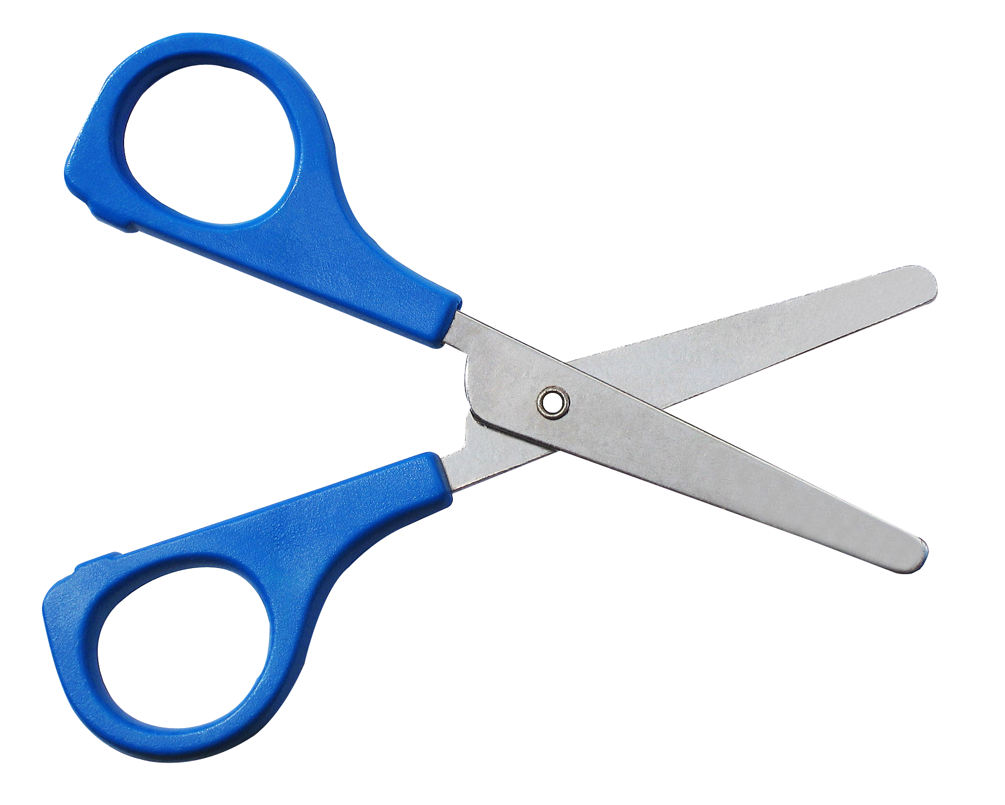 clipart library stock Shears PNG HD Transparent Shears HD