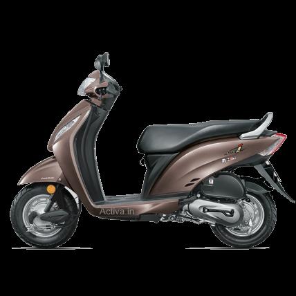 image free download Honda Activa