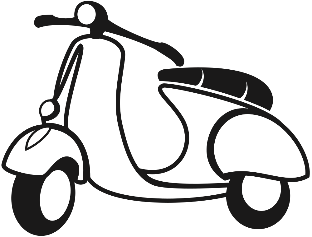 banner library OnlineLabels Clip Art