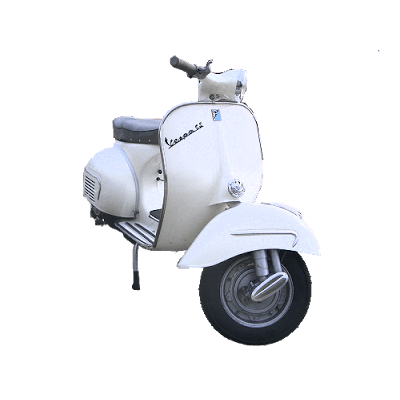 image download Scooters transparent PNG images
