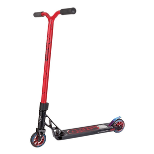 banner transparent library Grit Scooters