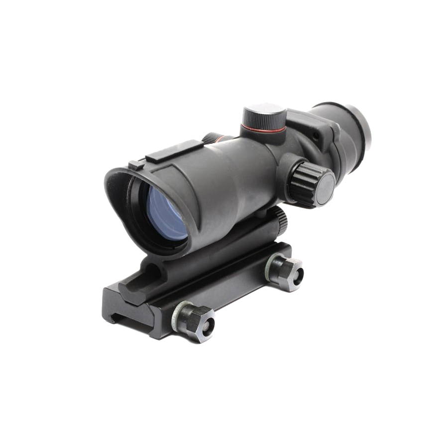 image library scope transparent acog #102709591