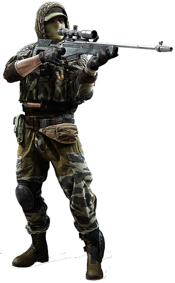 svg freeuse scope transparent battlefield 4 sniper #102711733