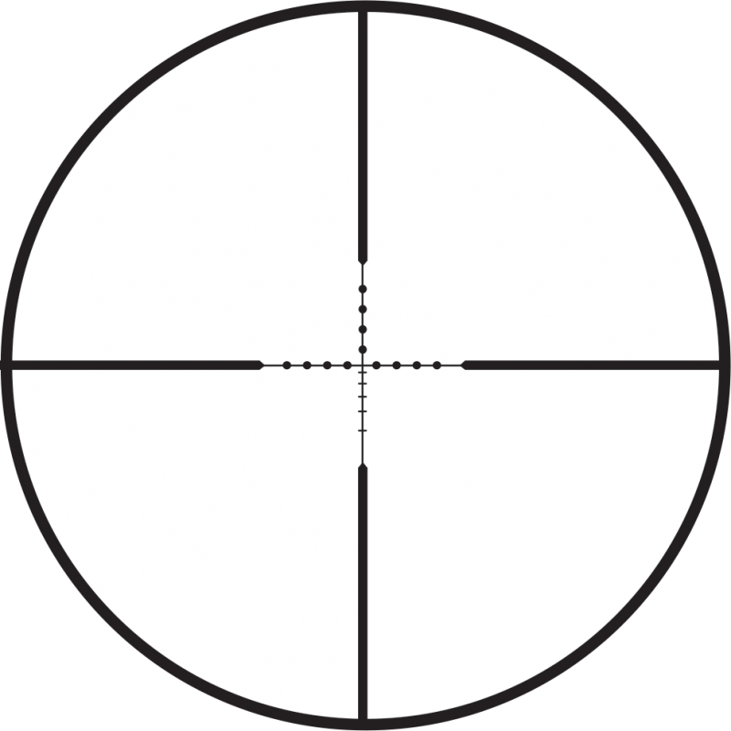 jpg freeuse Scope crosshairs png