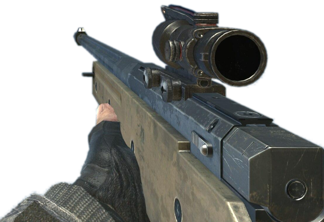 free download scope transparent mw3 #102708081