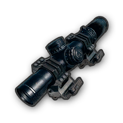clip art stock scope transparent pubg #102710564