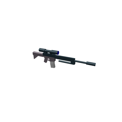 graphic library library Sniper Rifle