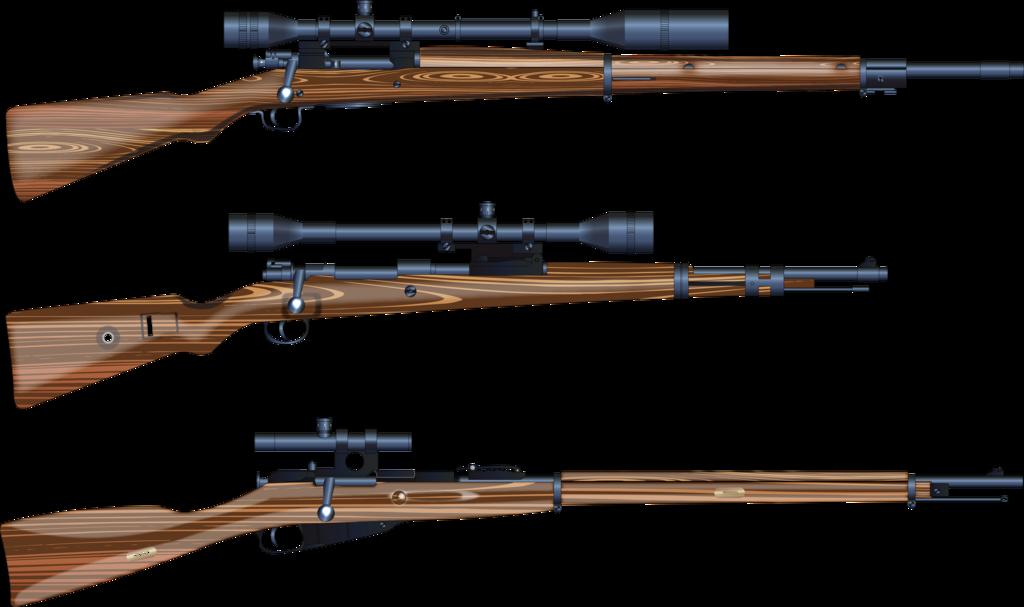 free download scope transparent world war 2 sniper #102712025
