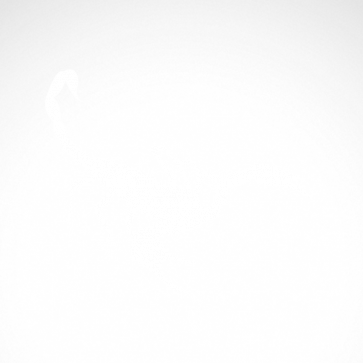 png Simple color vinyl Scorpion