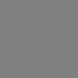 image freeuse Gray scorpion