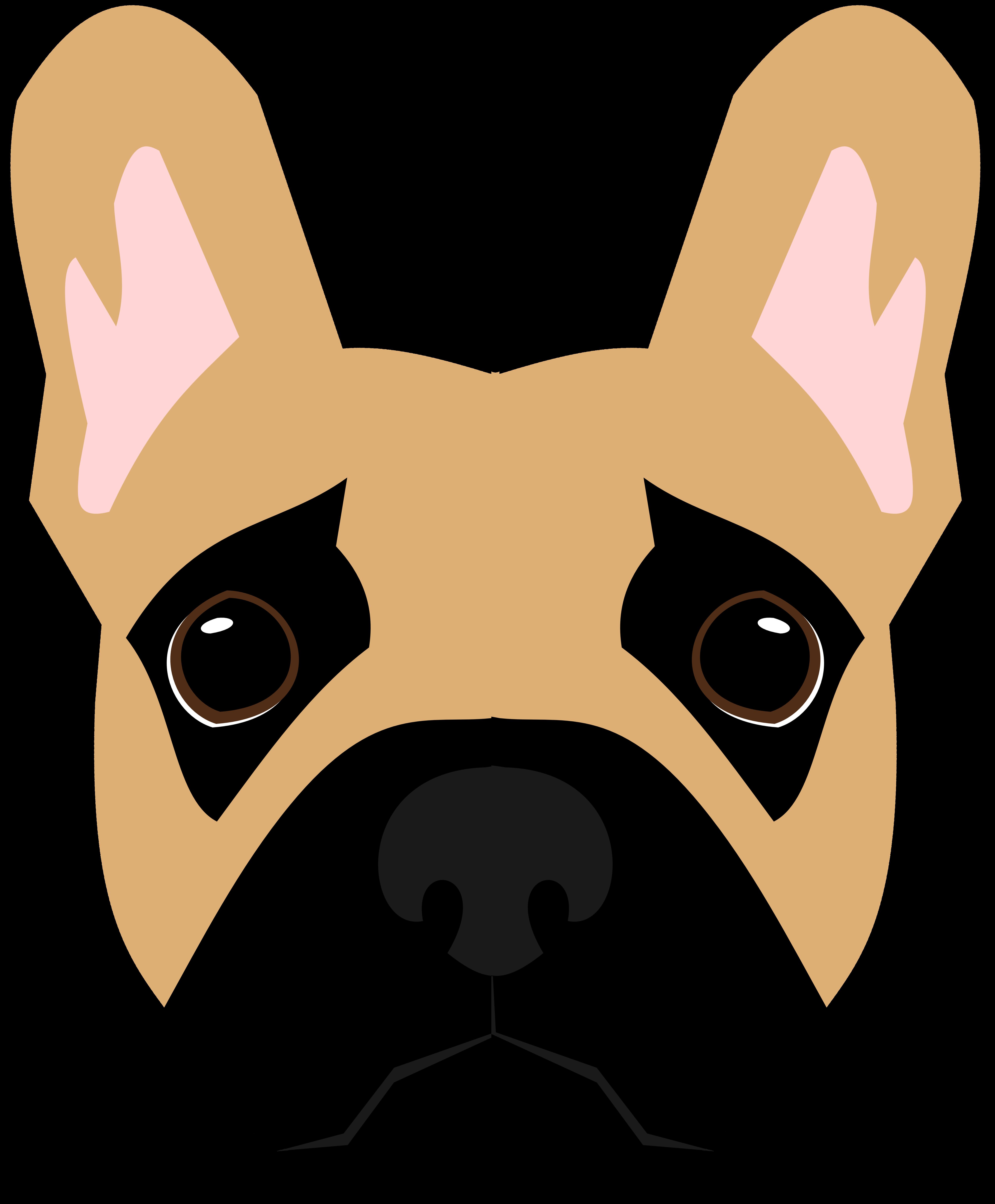 clipart scottie dog clipart