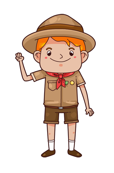 clip royalty free library free boy scout clip art free to use public domain boy scout clip art