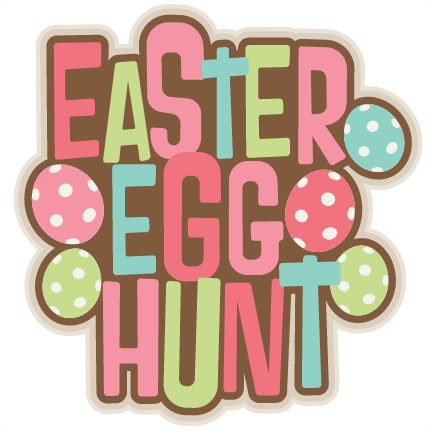 vector freeuse Stylish and peaceful easter. Scrapbook clipart.