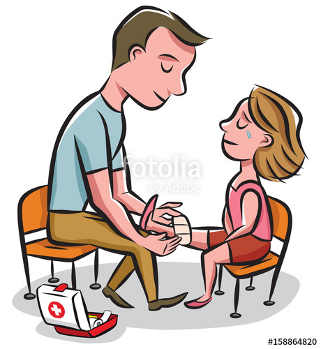 png transparent stock Stock image and royalty. Scraped knee clipart