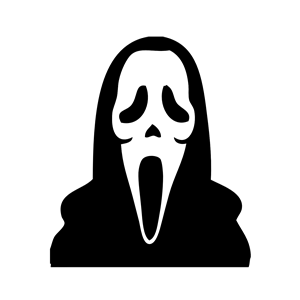 jpg freeuse download Cliparts of free download. Scream clipart.