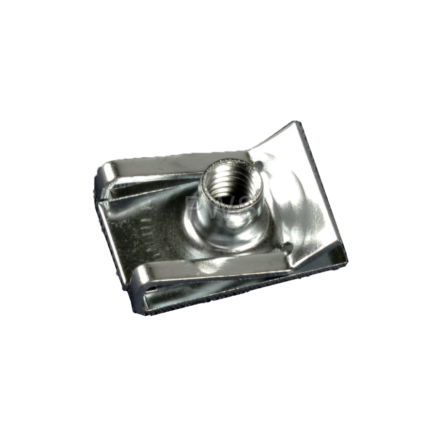 transparent Screw clip. Wascomat washer panel spring.