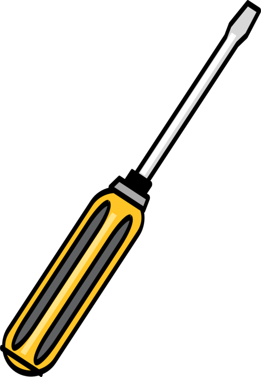 picture library download Screwdriver Computer Icons Download Tool free commercial clipart