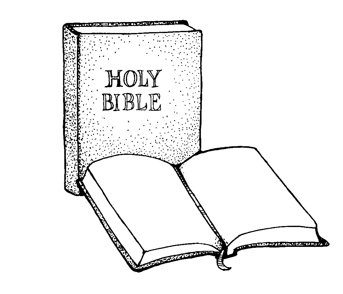 clip art free Free lds cliparts download. Scriptures clipart.