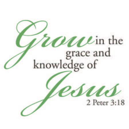 svg transparent download Scripture clipart. Verse portal