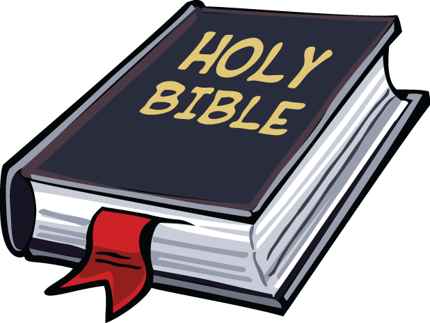 freeuse stock Scriptures clipart. Clip art google search.