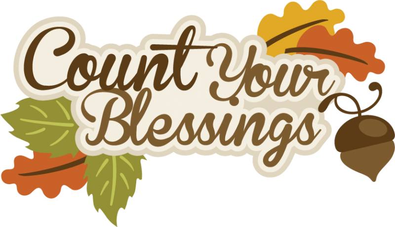 png royalty free stock THANKSGIVING
