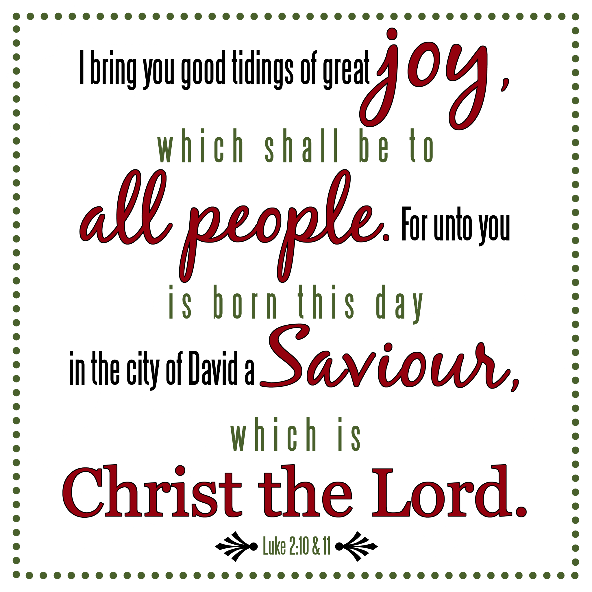 picture freeuse library Christmas bible verses for. Scriptures clipart memory verse.