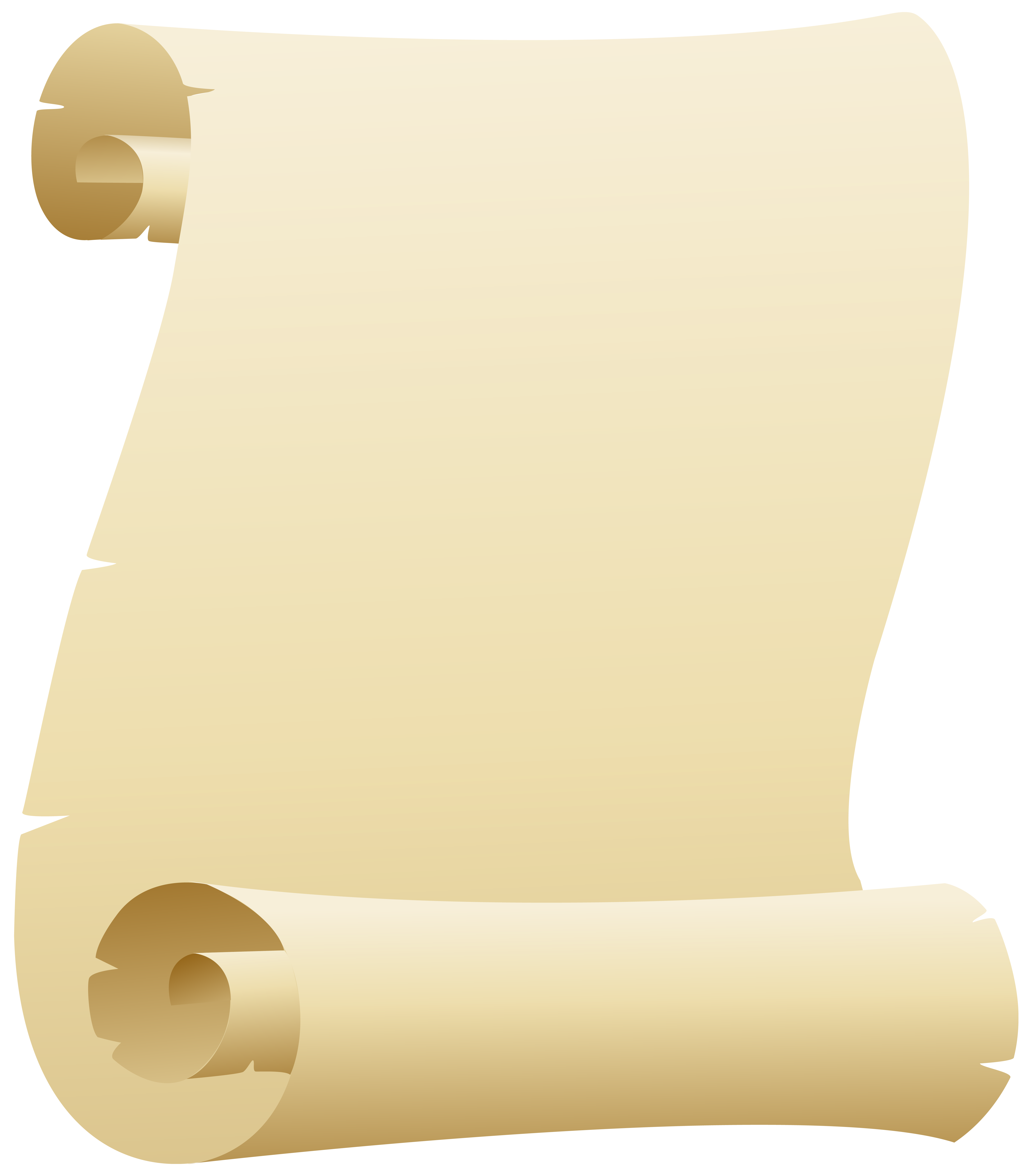 royalty free Scrolls clipart. Scroll png image gallery.