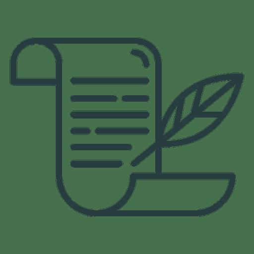 jpg library download scrolls vector scrollbar #102736702