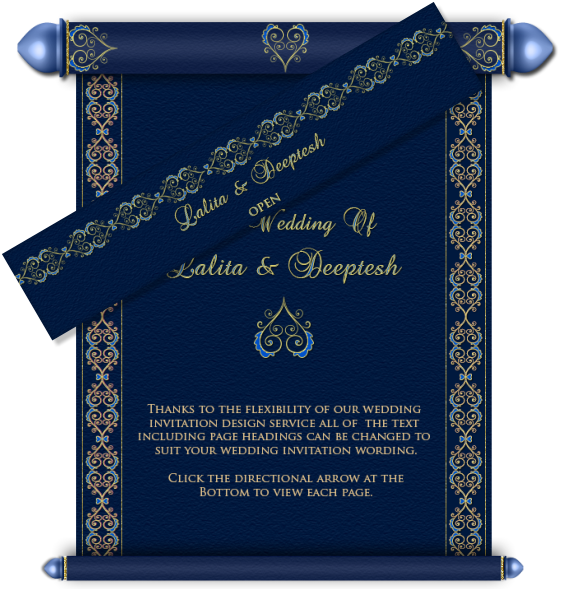 vector download Collection of free Transparent scroll wedding