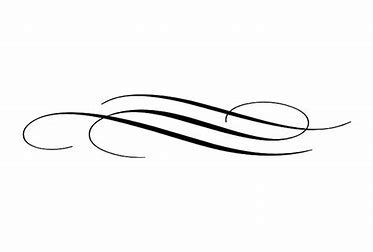 banner black and white Scrollwork clipart letterhead. Image result for free