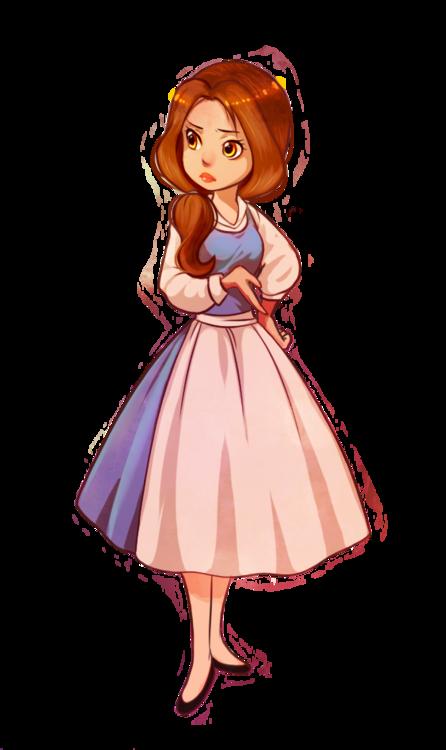 svg free library Disney dreams via tumblr. Drawing princess realistic