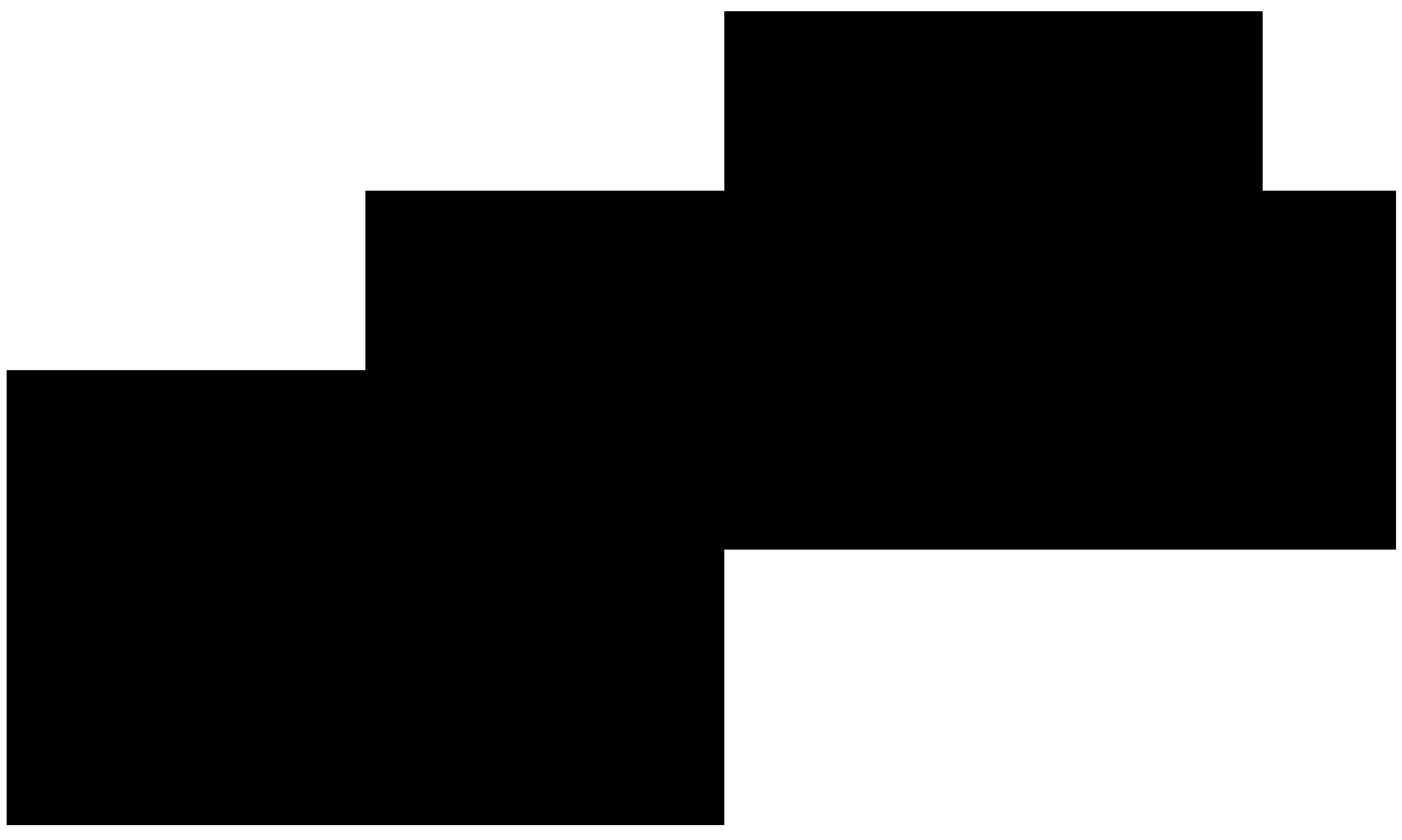 banner freeuse Silhouette diving clip art. Scuba clipart.