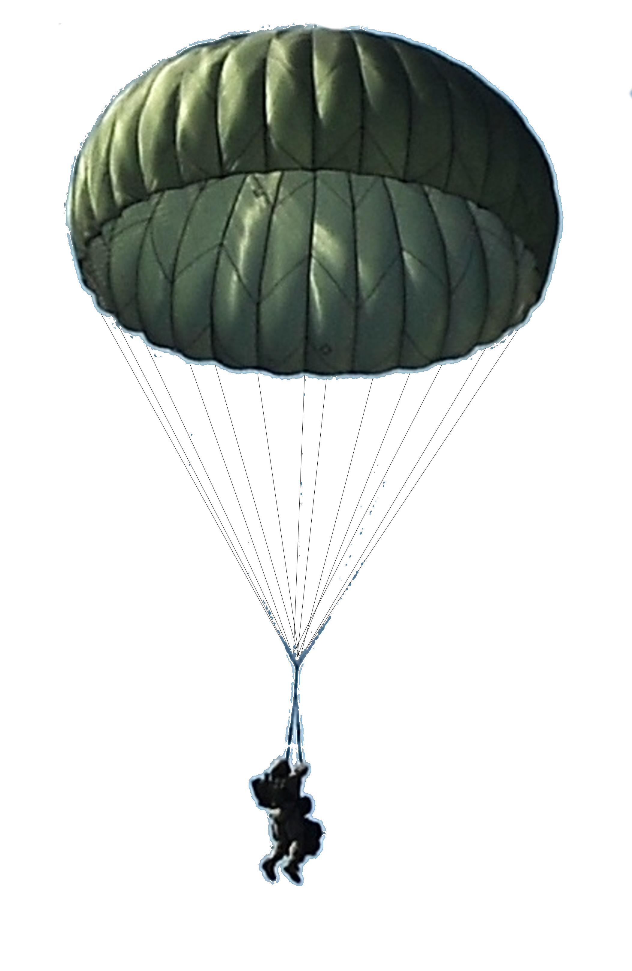 image download Pin by dalimil rajlich. Army parachute clipart