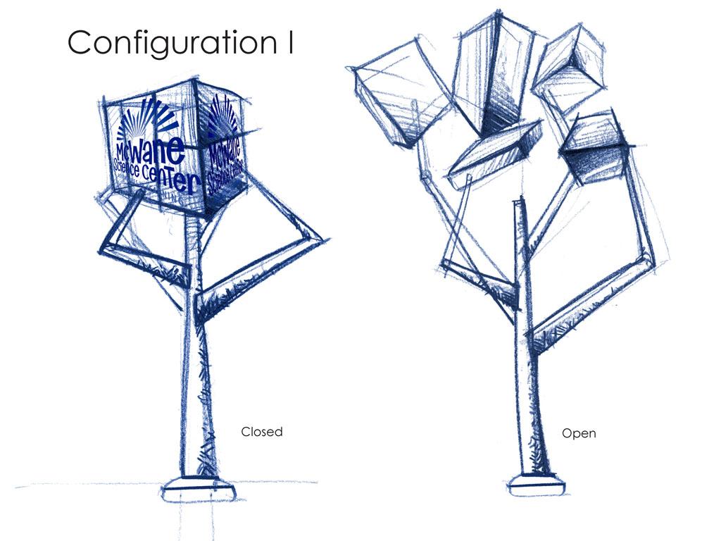 clip art royalty free download Sculpture drawing concept. Ben hopson public