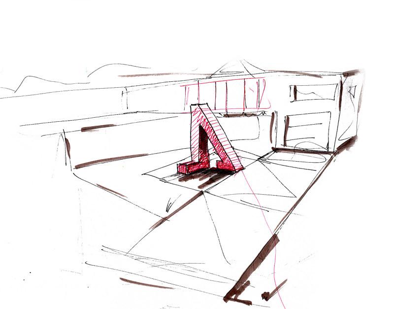 picture transparent Private sketch john greg. Sculpture drawing concept