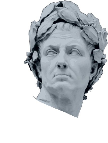 clip freeuse stock marble statue vaporwave greek god