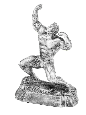 image royalty free sculpture drawing sculptural #102749258