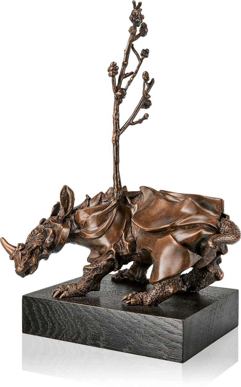 image free library Bronze sculpture