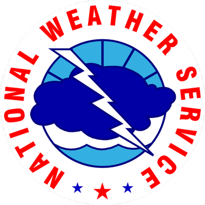 png library download NWS Nashville on Twitter