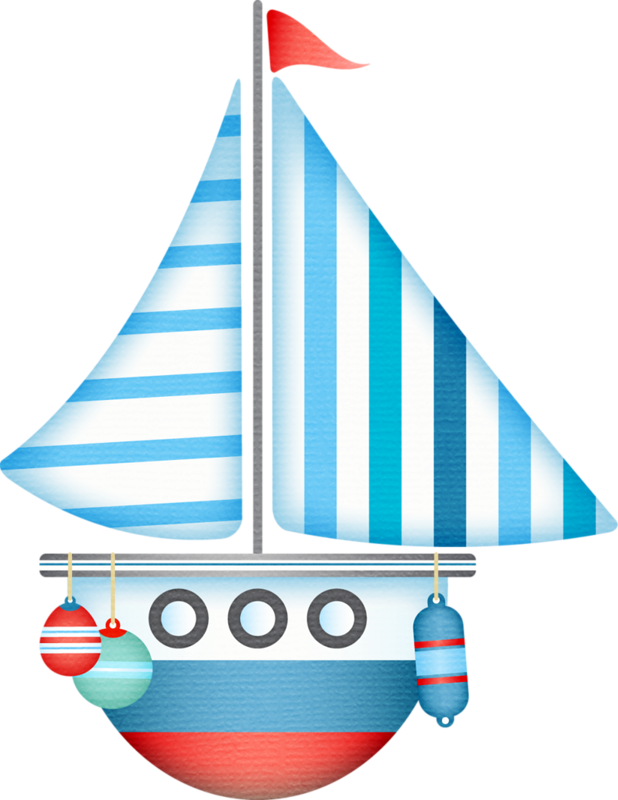 clip art black and white Yacht clipart kid. Kmill boat png clip