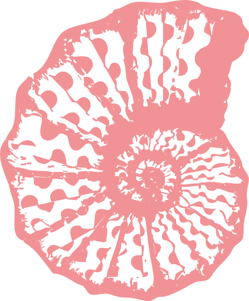 royalty free download Sea coral clipart cbrp