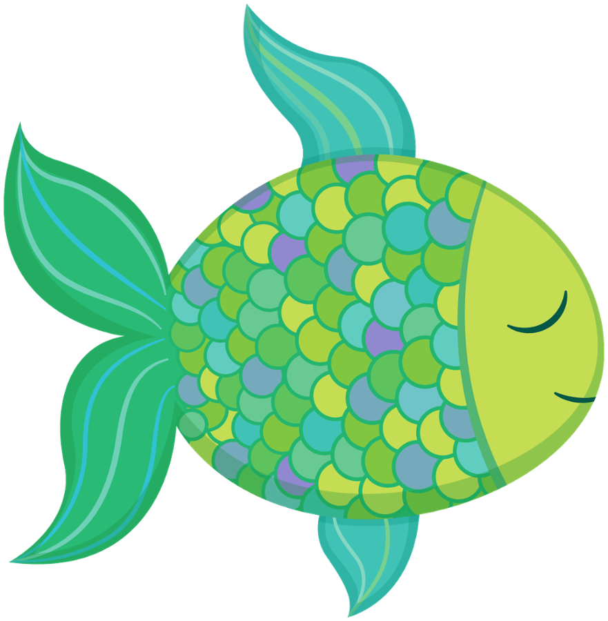 vector royalty free library Sea Turtle Clipart at GetDrawings