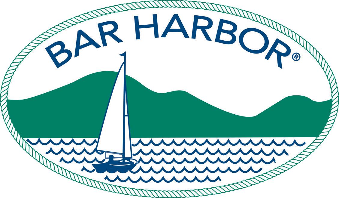 png free Bar Harbor