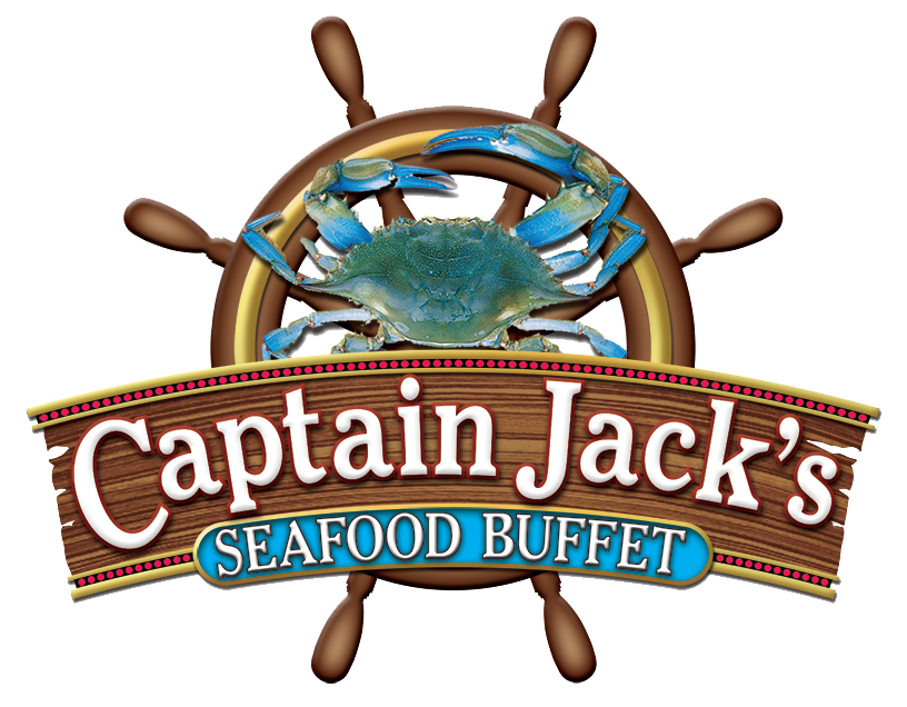 image black and white library Best Seafood Buffet in North Myrtle Beach
