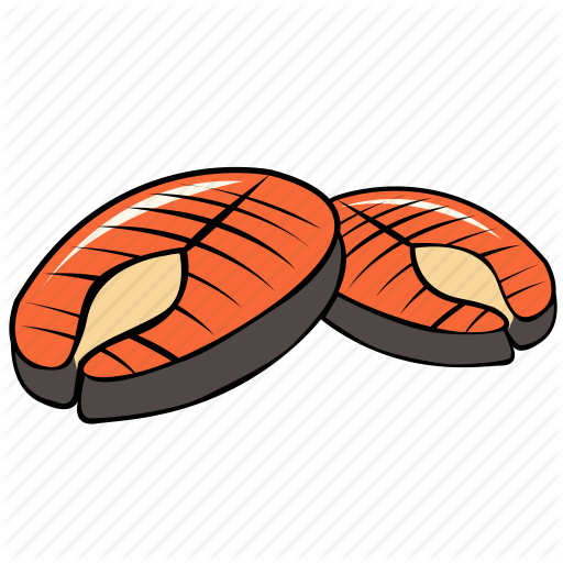 png library library seafood clipart meat poultry #82972405