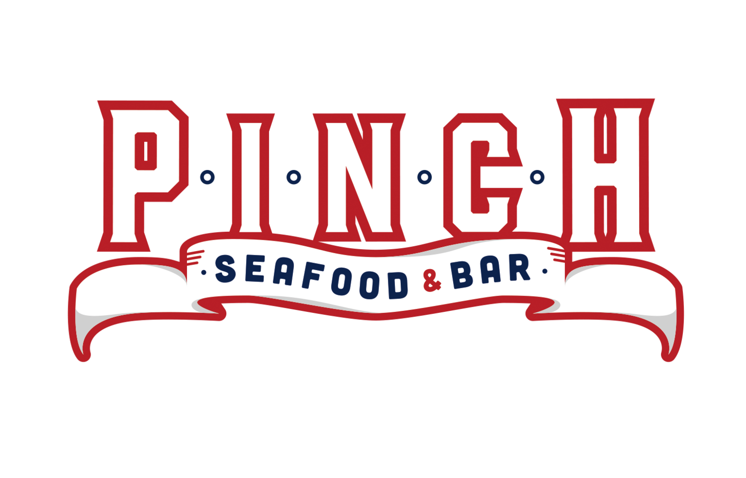 banner freeuse stock Seafood clipart pinch