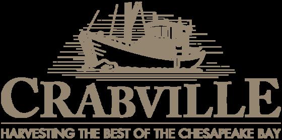 graphic free library Buy fresh chesapeake bay. Boat svg shrimp