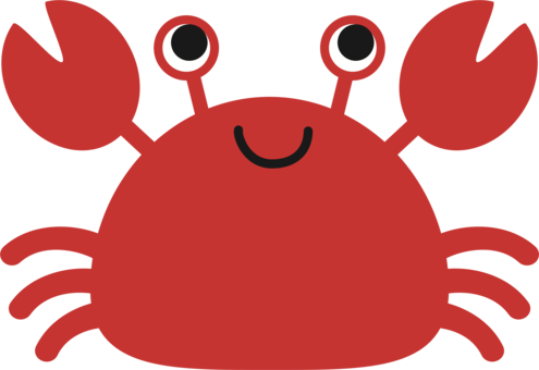 picture royalty free The Angry Crab Seafood Aquatic animal Angry Crab Shack free
