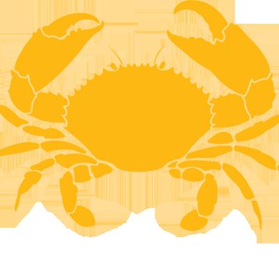 vector free download Seafood Restaurants